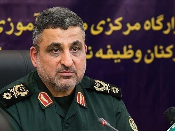 فرمانده نیروهای مسلح: بیکاری جوانان «تهدید بزرگ امنیت ملی» است
