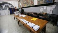 Polls open in Algeria in referendum on constitutional change