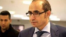إيران تؤكد اعتقال قيادي أهوازي في تركيا وتسليمه لمخابراتها
