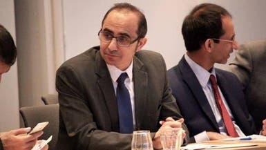 زوجة القيادي الأهوازي المختطف: قطر سلمته لتركيا