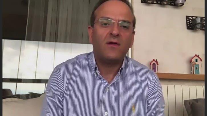 مسؤول سابق: لبنان يمتلك أصولا لإنشاء صندوق سيادي قيمته 50 مليار دولار
