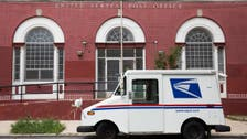 US elections: USPS to follow 'extraordinary measures' to deliver ballots on time