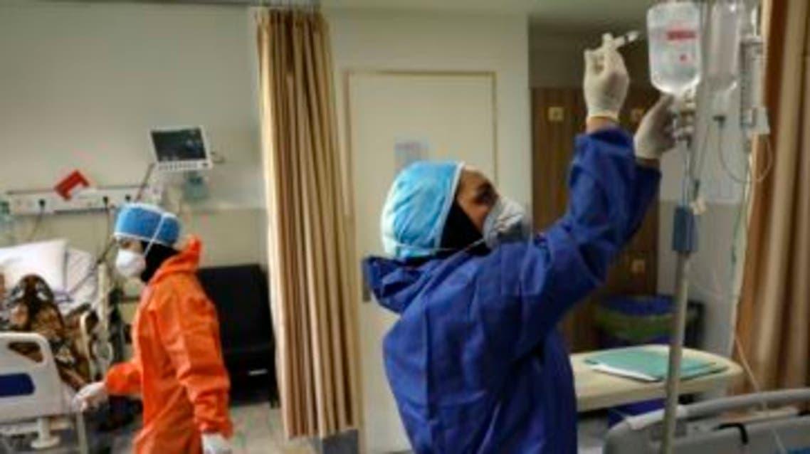 ستاد ملی مقابله با کرونا: سرعت انتقال ویروس 9 برابر افزایش یافته است