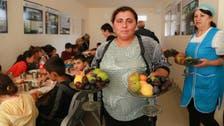 Armenia's Lebanese repatriates support humanitarian efforts in Nagorno-Karabakh