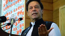 Pakistan PM Imran Khan vows to make contested Gilgit-Baltistan region a full province