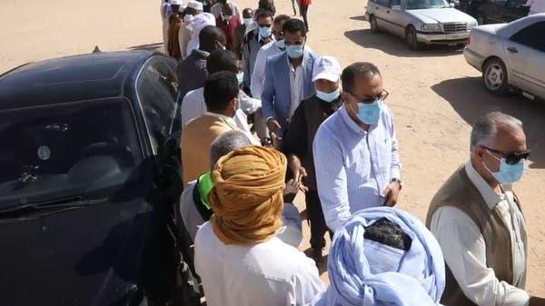 المبعوثة الأممية لليبيا: توافق كبير خلال المحادثات العسكرية بغدامس