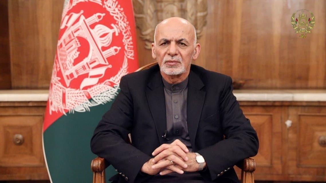 رئیسجمهوری افغانستان: حمله بر مساجد مراکز علمی و اکادمیک جنایت ضدبشری است