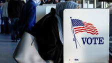US Elections: 'No evidence' of lost, changed votes, election officials say