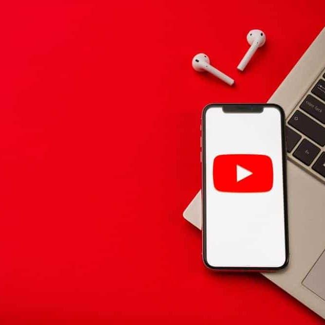 يوتيوب تتجه نحو تسجيل إيرادات قياسية بمليارات الدولارات