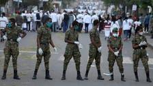 جماعة مسلحة تقتل 32 مدنياً في إثيوبيا وتشرّد المئات