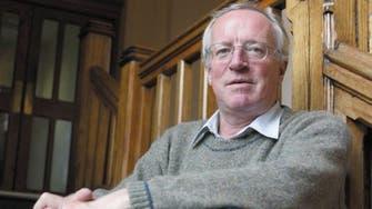 Veteran Middle East journalist Robert Fisk dies aged 74