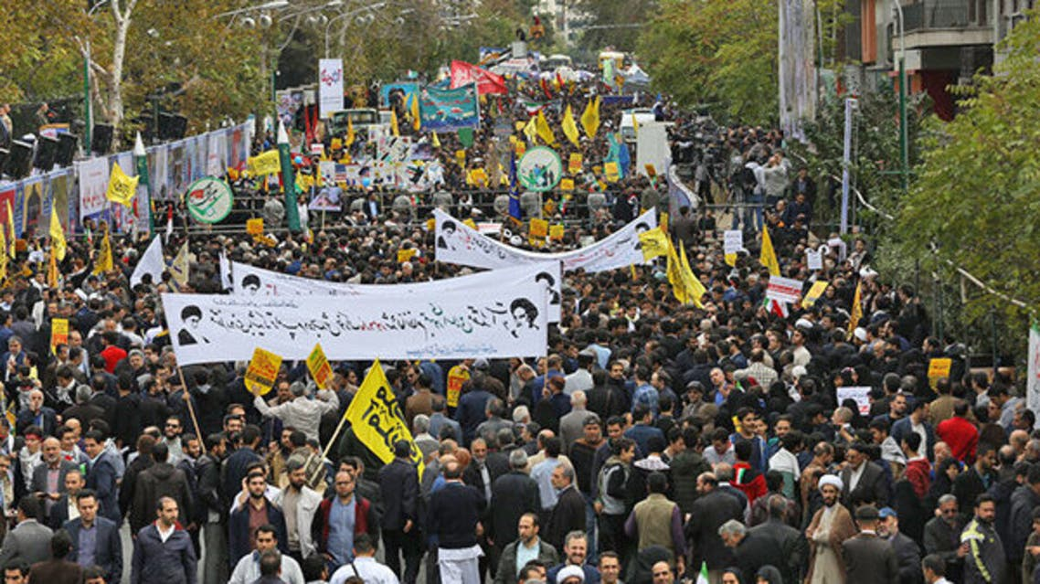 در پی شدت گرفتن بحران کرونا در ایران؛ استاندار تهران خواستار لغو مراسم 13 آبان شد