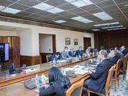 الاتحاد الأوروبي: جولة مفاوضات سد النهضة فرصة للاتفاق على ملء السد