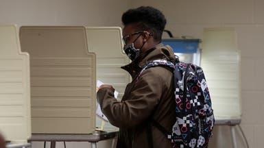 الانتخابات الأميركية.. ارتفاع عدد المصوتين مبكراً لـ95 مليونا
