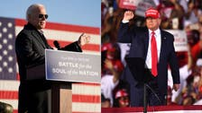 When can we expect US presidential election results? Political analysts weigh in