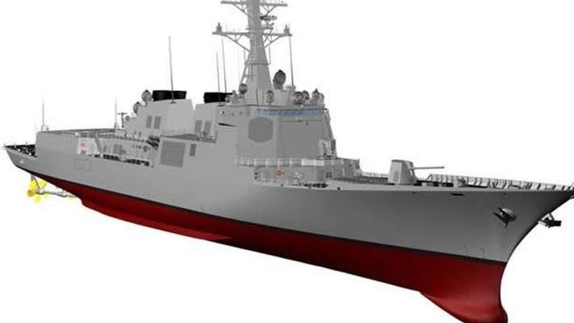 Hyundai-subsidiary-picked-to-build-South-Koreas-mini-Aegis-class-destroyer