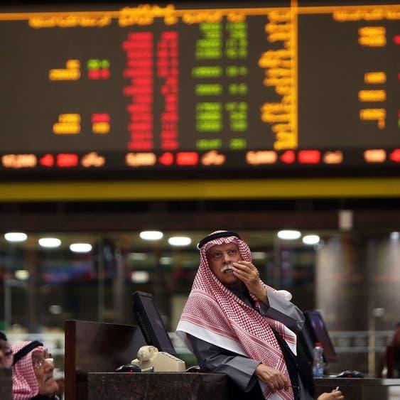 بعد جلسة عاصفة.. كيف تتحرك الأسهم الخليجية؟