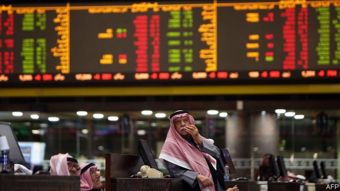 أسواق الخليج مناسبة