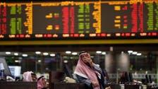 صعود النفط ينعش أسواق الخليج ويقودها للارتفاع