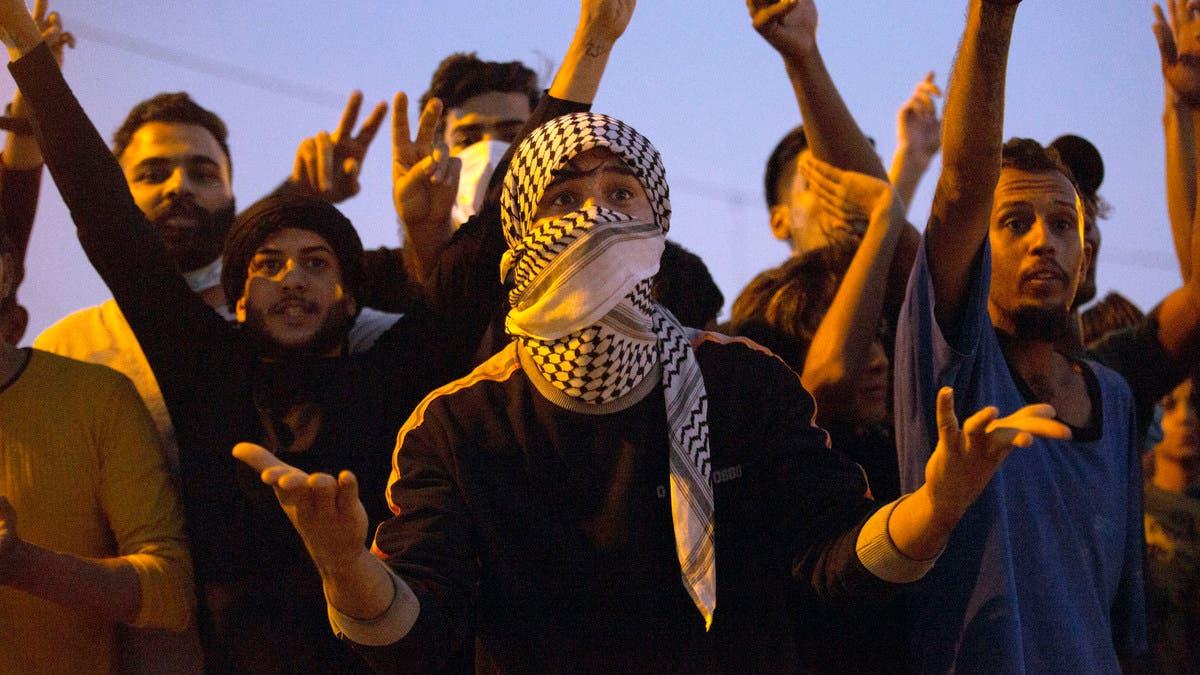 """اغتالت ناشطين.. سقوط """"خلية الموت"""" التي أرعبت البصرة"""