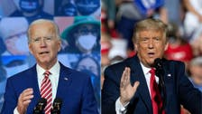 US Elections 2020: Where do Trump, Biden stand on China, Iran, troops in Middle East?