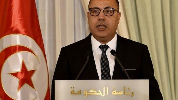 وعود بمظاهرات حاشدة في تونس.. الأمن يطوّق البرلمان