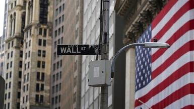هل تعكس أسعار الأسهم الوضع الاقتصادي الحالي؟