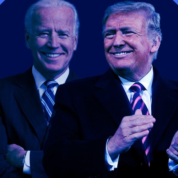 ولاية بولاية.. تقدم كل مرشح في الانتخابات الأميركية