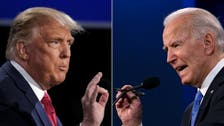 US Elections 2020: Will loser of the election accept the result?