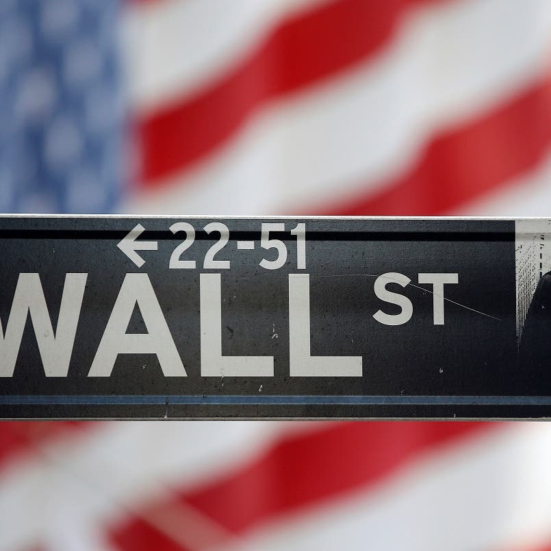 Wall Street and China to revive talks in hunt for common ground