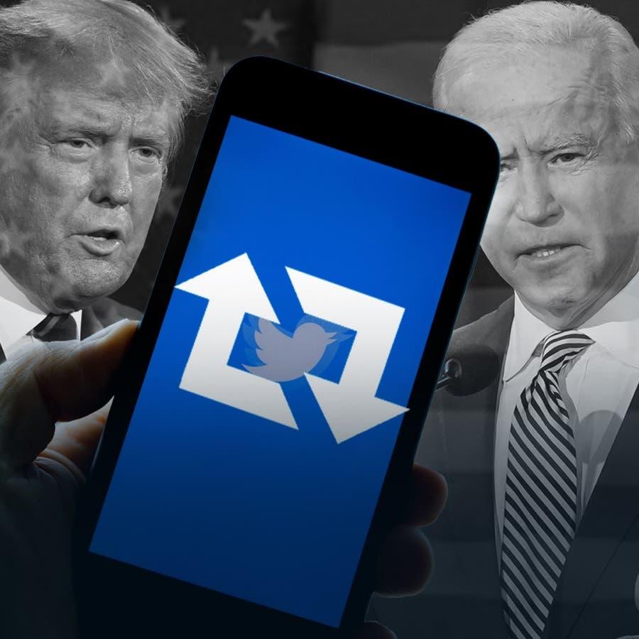 ترقب لاسم سيد البيت الأبيض.. هل تتغير خريطة العلاقات؟
