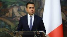 Italy asks UN for probe into killing of envoy in DR Congo