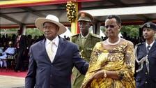 Ethiopia denies Ugandan president's Twitter claim of mediation talks over Tigray