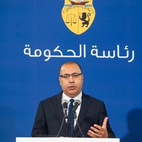 أزمة الوزراء تراوح مكانها في تونس.. دعوات لانسحاب الـ4