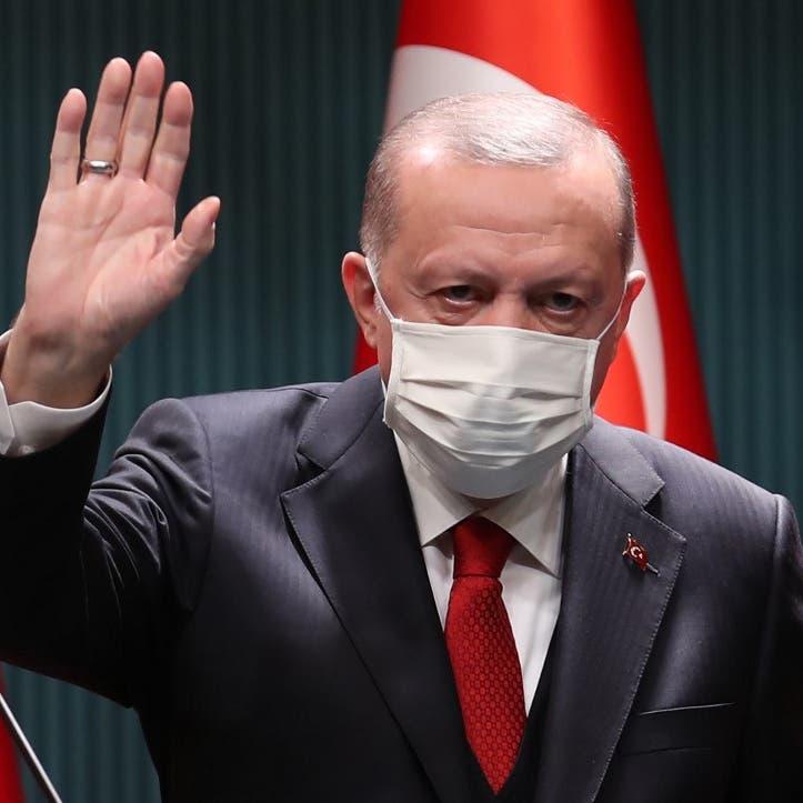 هل أوضاع تركيا الاقتصادية تدفع نحو الانتخابات المبكرة؟