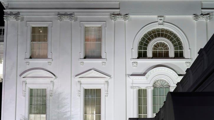 وزراء سيد البيت الأبيض الجديد.. ماذا في بورصة الأسماء؟