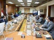 السودان: سد النهضة في إثيوبيا يؤثر علينا بشكل مباشر