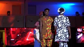 Sudan's Khartoum holds first unisex fashion shows after Omar al-Bashir ouster