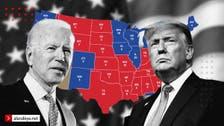 """أميركا.. الهيئة الانتخابية تجتمع غداً لإعلان اسم """"سيد البيت الأبيض"""""""