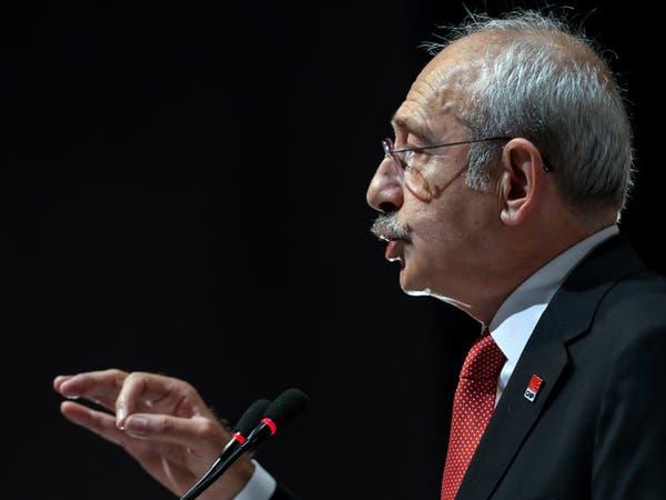 """المعارضة التركية تتحرك قضائياً ضد الدعوة لاستخدامها """"كفئران تجارب"""""""