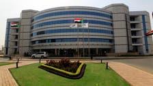 Sudan's new al-Rawat oilfield to start operation within two weeks