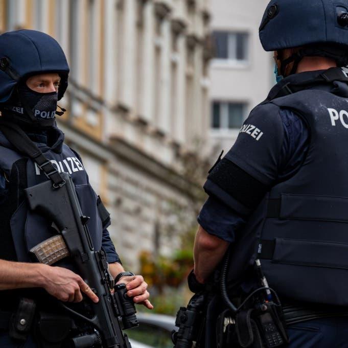 النمسا.. تحقيقات ومداهمات لجمعيات تدعم حماس والإخوان