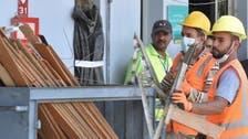 كيف تتمكن العمالة الوافدة في السعودية من الخروج والعودة ونهائياً؟