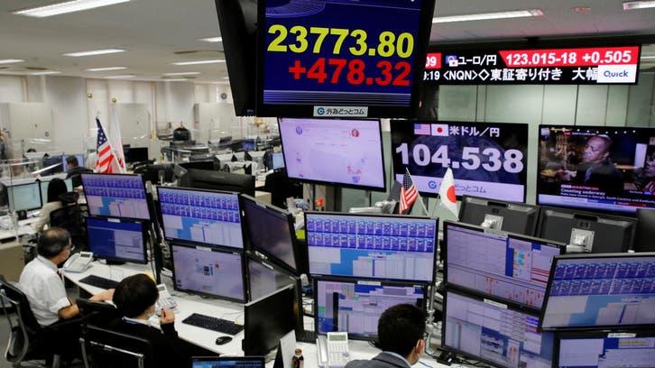 كيف سيؤثر التضخم على مستثمري وول ستريت؟