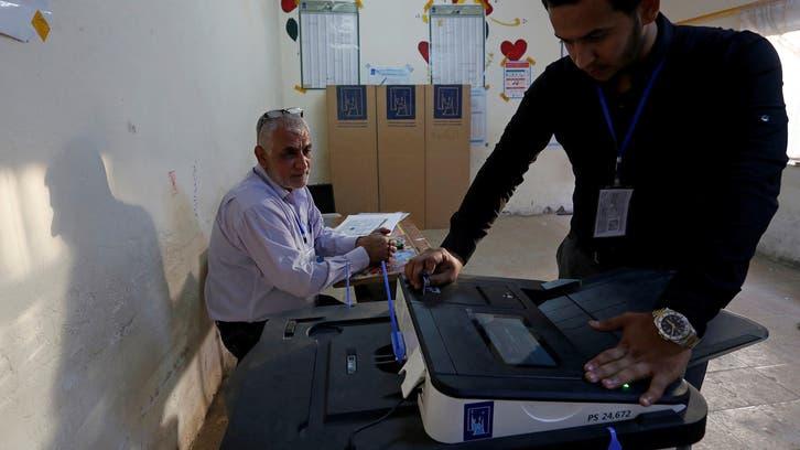 أميركا: يجب مواجهة التدخل الإيراني قبل انتخابات العراق