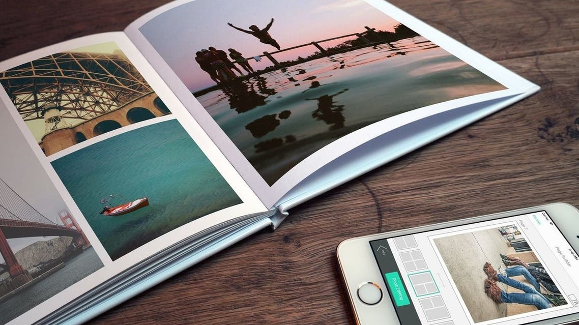 4 من أبرز تطبيقات طباعة ألبومات الصور عبر الإنترنت 09ab980d-d2bc-4335-8951-ddd51c0dacc9_16x9_1200x676
