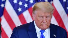US Elections: Georgia judge dismisses Trump campaign lawsuit