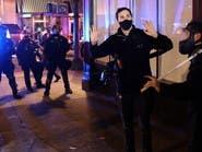 احتجاجات ما بعد الانتخابات.. القبض على 60 بنيويورك وبورتلاند