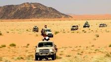 الجيش اليمني يعلن تحرير مواقع استراتيجية بالجوف