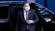 مع بدء السويد بإدراك خطر كورونا.. رئيس وزرائها يعزل نفسه